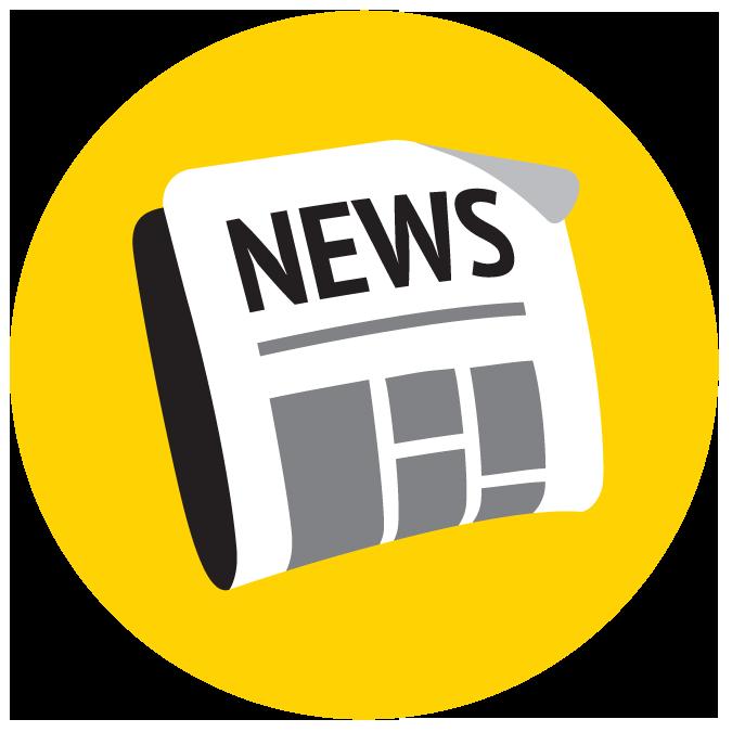 News Icon   GRIN2B Foundation